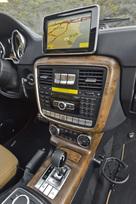 2013-mercedes-benz-g550-45