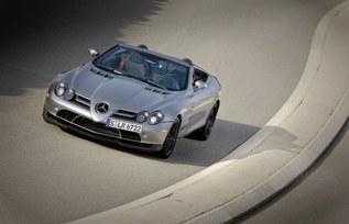 Mercedes-Benz-SLR-McLaren-Roadster-722-S-6