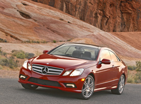 2010-mercedes-benz-e550-coupe-30