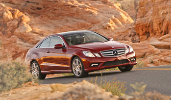 2010-mercedes-benz-e550-coupe-37