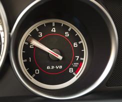 2014-c63-amg-edition-507-sedan-6