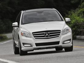 2011-Mercedes-Benz-R350-4MATIC-27