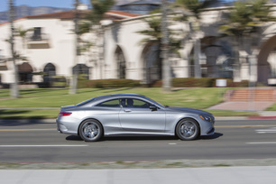 2015-mercedes-benz-s65-amg-coupe-48