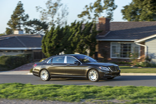 2016-mercedes-maybach-s600-144