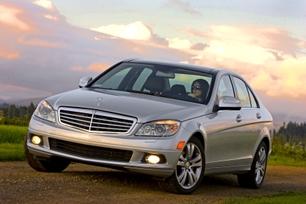 2010-mercedes-benz-c300-luxury-14