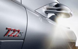 Mercedes-Benz-SLR-McLaren-Roadster-722-S-18