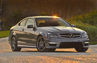 new-2012-c63-amg-coupe-with-mct-transmission-22