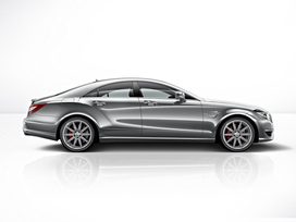 2014-cls63-amg-s-model-4matic-8