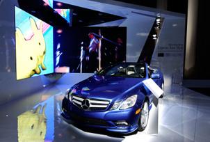 Mercedes-Benz-Fashion-Week-Spring-2011-12