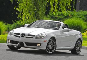 2010-mercedes-benz-slk300-diamond-white-edition-16