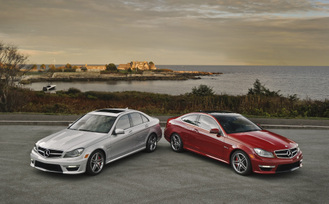 2012-c63-amg-sedan-and-coupe