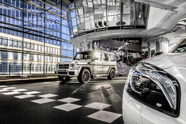 celebrating-50-years-of-mercedes-amg-success