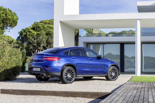 2017-mercedes-benz-glc-coupe-9