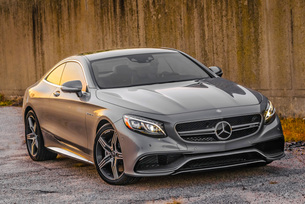2015-s63-amg-coupe-36