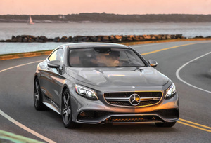 2015-s63-amg-coupe-33