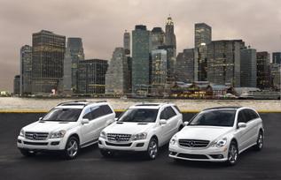Mercedes-Benz-BlueTEC-SUVs-GL320-ML320-and-R320