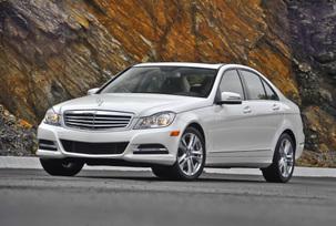 restyled-2012-c300-luxury-sedan-7