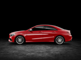 the-2017-mercedes-benz-cla-5
