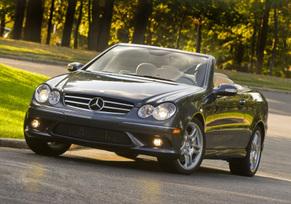 2009-Mercedes-Benz-CLK550-Cabriole-17