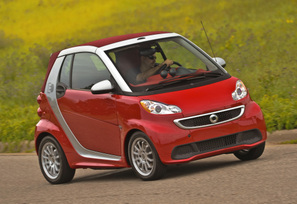 model-year-2013-smart-electric-drive-7