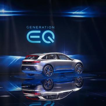 generation-eq-concept-2