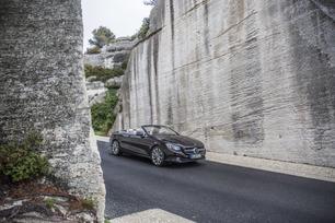 2017-s-class-cabriolet-euro-spec-61