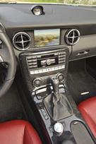 2013-mercedes-benz-slk-250-37