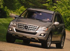 2009-Mercedes-Benz-ML320-BlueTEC-24