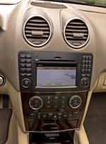 2009-Mercedes-Benz-ML320-BlueTEC-20