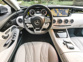 2015-s63-amg-coupe-16