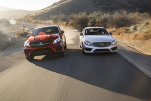 mercedes-benz-c450-amg-sedan-and-mercedes-benz-gle450-amg-coupe-11