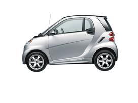 smart-model-year-2013-22