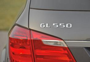 2013-mercedes-benz-gl550-8