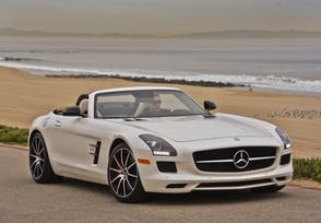 sls-gt-roadster-designo-mystic-white-70