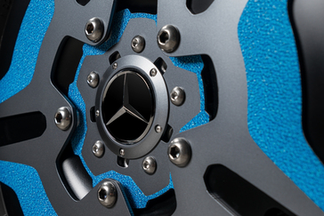 mercedes-benz-metris-mastersolutions-toolbox-concept-showvan