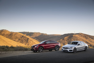 mercedes-benz-c450-amg-sedan-and-mercedes-benz-gle450-amg-coupe-22