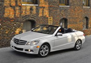 2011-mercedes-benz-e350-cabriolet-69