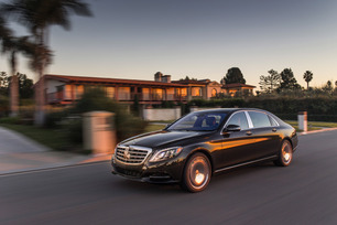 2016-mercedes-maybach-s600-145