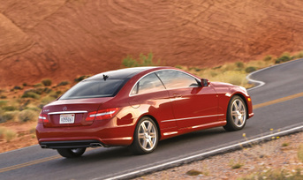 2010-mercedes-benz-e550-coupe-31