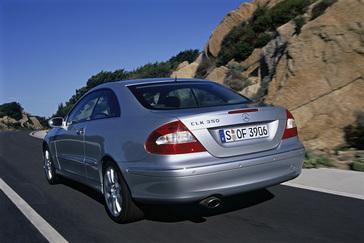 2009-clk350-coupe-euro-spec