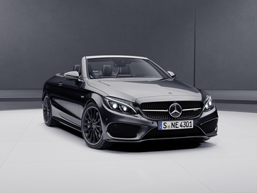 2018-mercedes-amg-c43-cabriolet-with-amg-performance-studio-pack