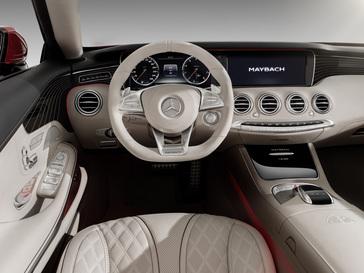 2017-mercedes-maybach-s650-cabriolet