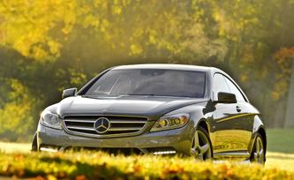 2011-Mercedes-Benz-CL550-4MATIC-10
