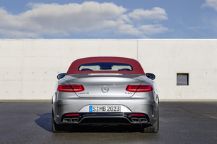the-mercedes-amg-s63-4matic-cabriolet-edition-130-2