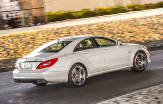 2014-cls63-amg-s-model-1