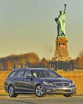 2011-mercedes-benz-e350-4matic-wagon-74