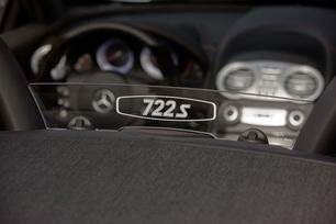 Mercedes-Benz-SLR-McLaren-Roadster-722-S-20