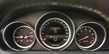 2014-c63-amg-edition-507-sedan-2