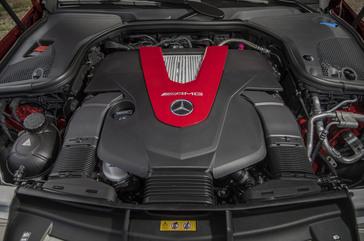 2017-amg-e43-sedan