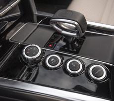 e63-amg-s-model-sedan-5